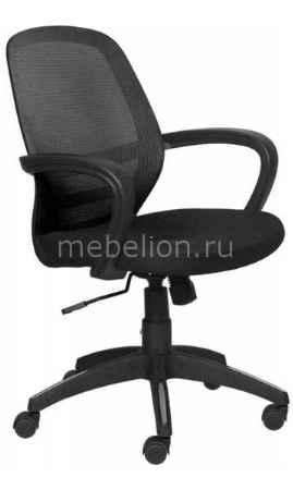 Купить Бюрократ CH-499 черное