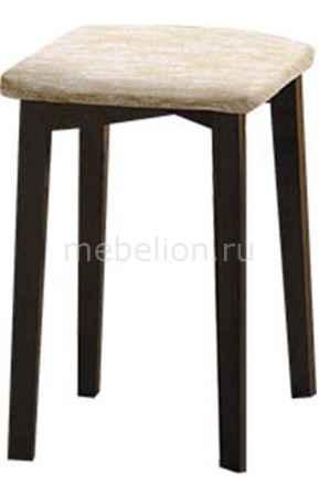 Купить Мебель Трия Т2 С-304.1 венге