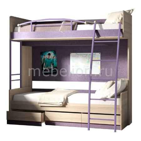 Купить Мебель Трия Индиго ГН-145.005