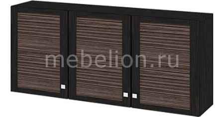 Купить Мебель Трия Фиджи Аб(06)_21(3) венге цаво/каналы дуба