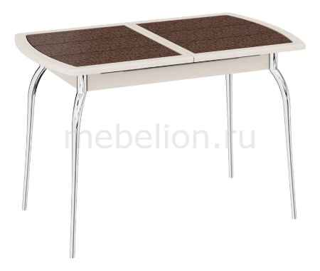 Купить Мебель Трия Стамбул СМ-220.02.1