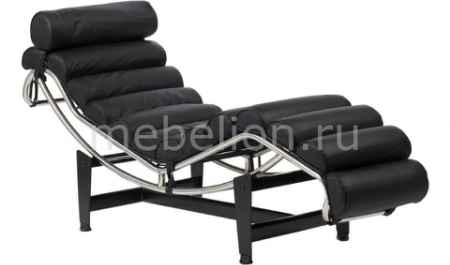 Купить DG-Home Lounge Chair DG-F-KSH305BLL