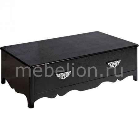 Купить Eleganza Primavera C9060 черный