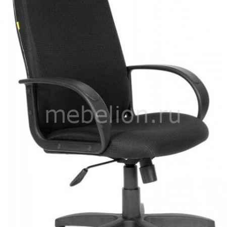 Купить Chairman Chairman 279 Jp черный/черный
