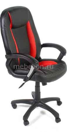 Купить Tetchair Кресло BRINDISI ST