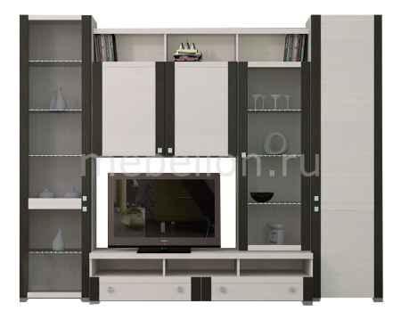 Купить Мебель Трия Фиджи ГН-153.012