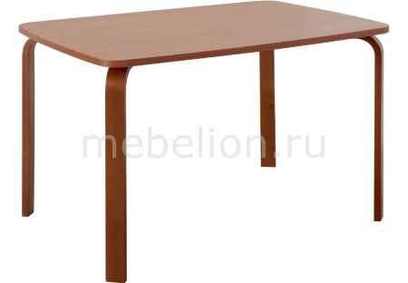 Купить Боровичи 21321