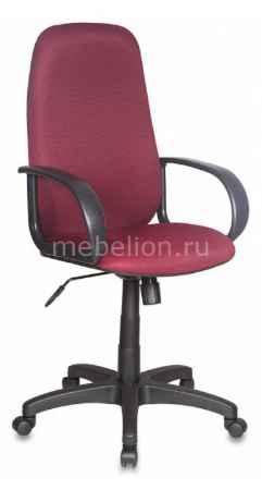 Купить Бюрократ CH-808AXSN/TW-13N