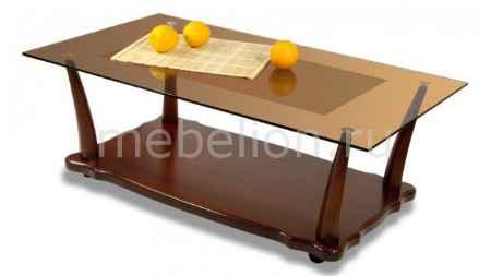 Купить Мебелик Квартет 6М