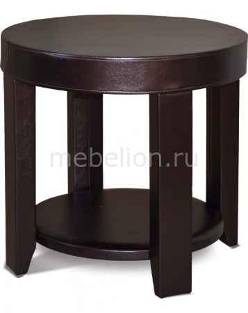 Купить Мебелик Сакура 1
