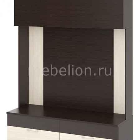 Купить Альба Мебель Болонья BO MS-155