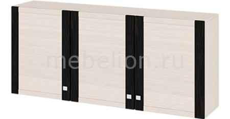 Купить Мебель Трия Фиджи Аб(06)_21(3) дуб белфорт/венге цаво