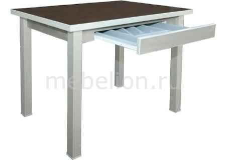Купить Боровичи 02687