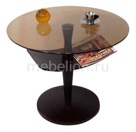 Купить Мебелик Рио 2