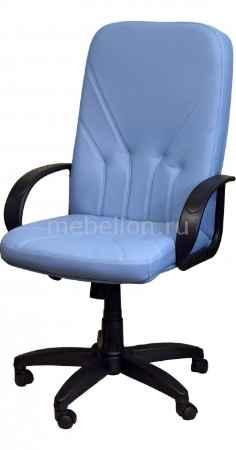 Купить Креслов Менеджер КВ-06-110000_0420