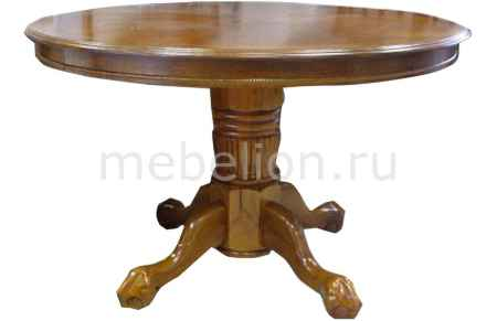 Купить Петроторг Кантри 3640 дуб