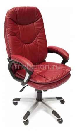 Купить Tetchair Comfort