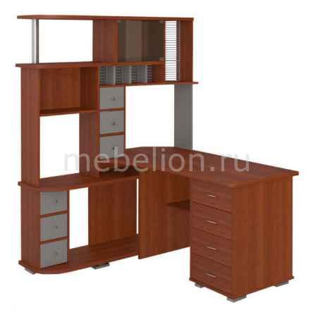 Купить Merdes Живой дизайн СР-240
