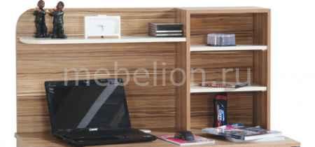 Купить Calimera Active A806 коричневый/белый
