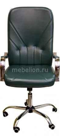 Купить Креслов Менеджер КВ-06-130112_0470