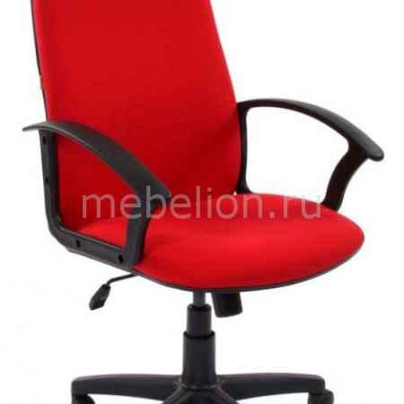 Купить Chairman Chairman 289 красный/черный