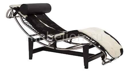 Купить DG-Home Chaise Longue LC4 DG-F-SF363