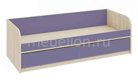 Купить Мебель Трия Аватар СМ-201.03.001 каттхилт/лаванда