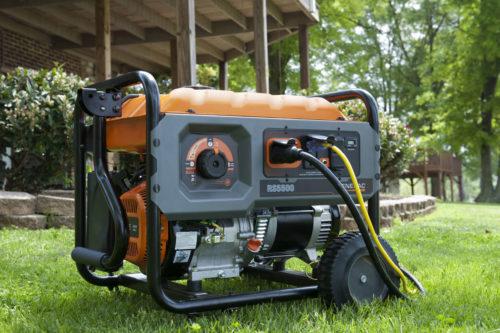 kak-vybrat-benzinovyj-generator