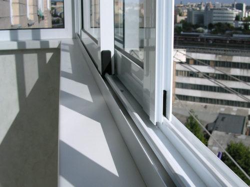 okna-alyuminievye