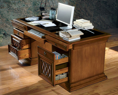 pismennyj-stol