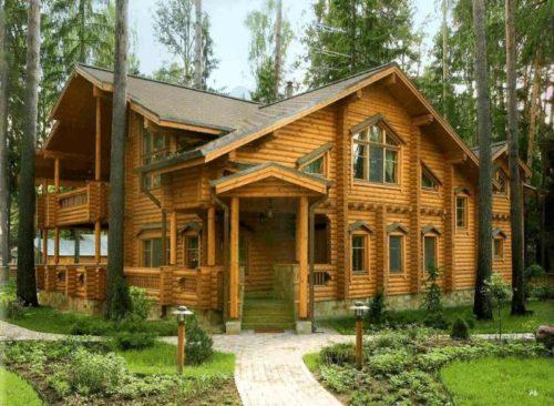 derevyannyj-dom