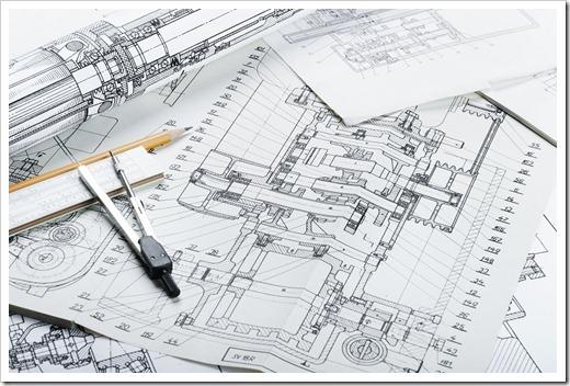 Классификация кадастровых работ