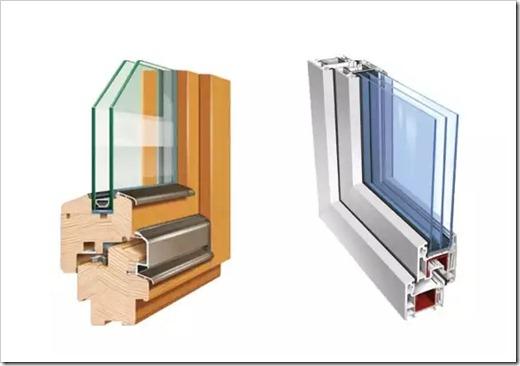 Пластиковые окна – универсальный вариант для каждого
