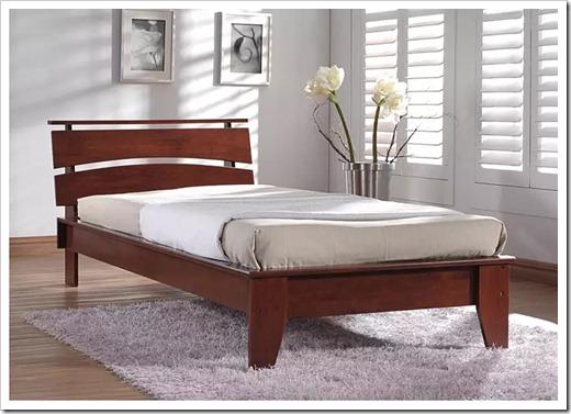 Что делать, если затруднительно выбрать размер кровати?