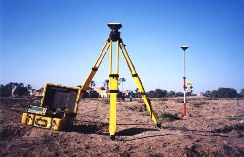 Инженерно геологические изыскания - что это такое