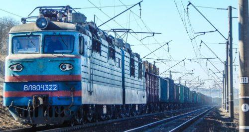 Как перевезти груз из Москвы в Салехард без переплат