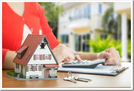 Можно ли остаться и без денег, и без квартиры?