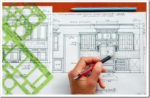 Какие документы собирать для ремонта квартиры