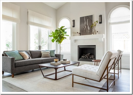 Критерии выбора предметов мебели