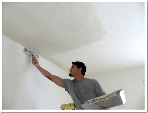 Комбинированные потолки: лучшее от обеих технологий
